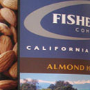 Fisher Nut Company