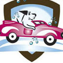 Sparkles Auto and Pet Wash